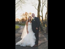 Mychael Lacey 1 Min Wedding Highlight
