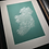 Thumbnail: Ireland  - Framed