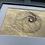 Thumbnail: Black/Gold Twist
