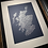 Thumbnail: Scotland - Framed