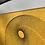 Thumbnail: Black Spiral / Yellow
