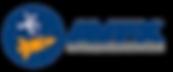 Logo_AVFX_600.png