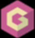 Tavola disegno 1_0.5x.png