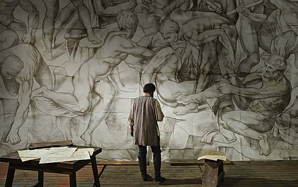 29-Michelangelo_Infinito_Ricostruzione_B