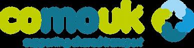 CoMo UK logo.png