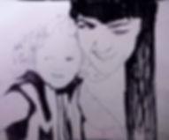 mimi and i.jpg