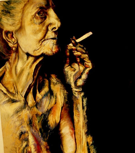 old smoking lady (2).jpg