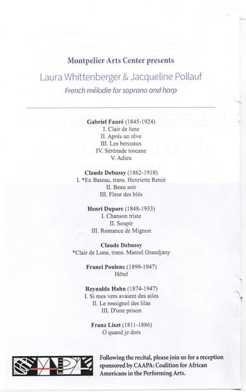 10-22-17 recital 2_edited.jpg