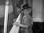 Photo of Harp Marx