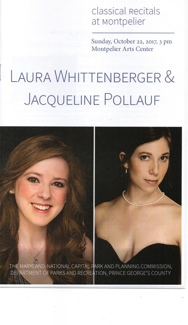 10-22-17 recital 1_edited.jpg
