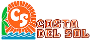CDS-Logo-Colors_01a.png