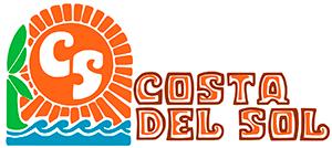 CDS-Logo-Colors_01a.png