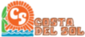 CDS-Logo-Transparent.png