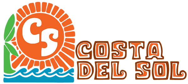 CDS-Logo-Transparent.png