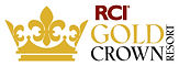 gold-crown-logo.jpg