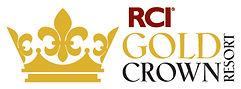 gold-crown-logo.jpg