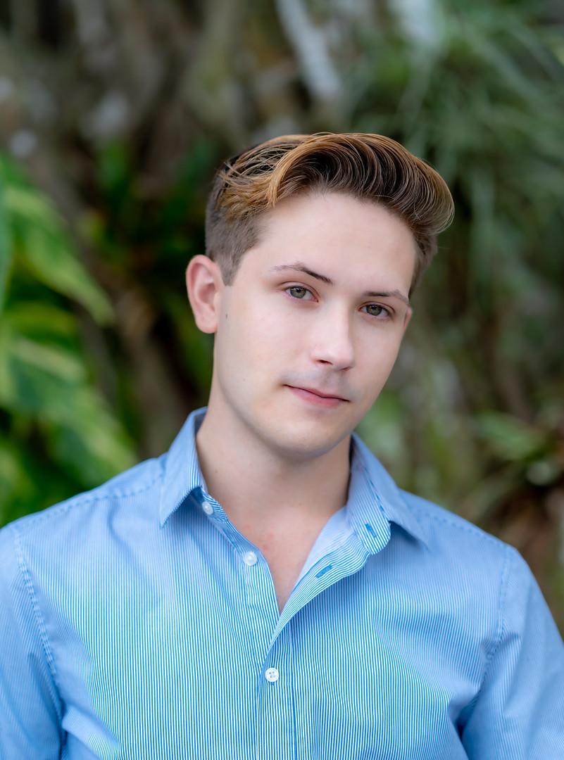 PC: Matthew Schipper