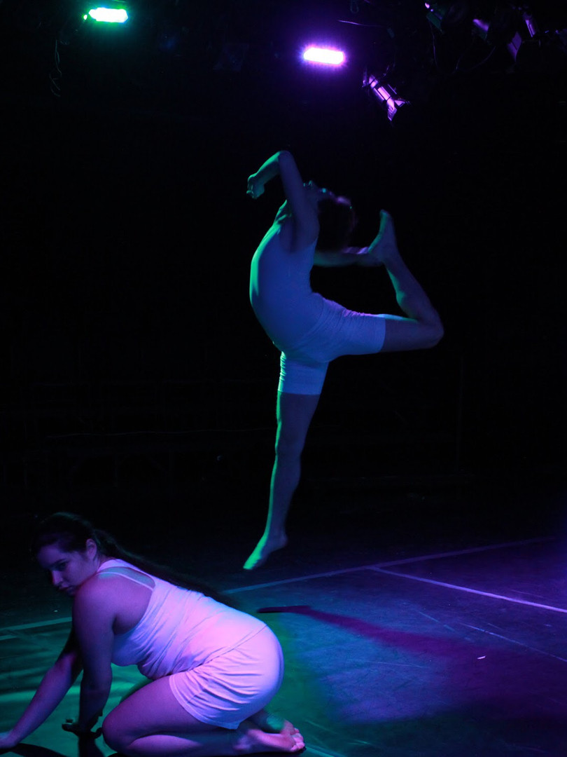 PC: Andrea Cota Photography