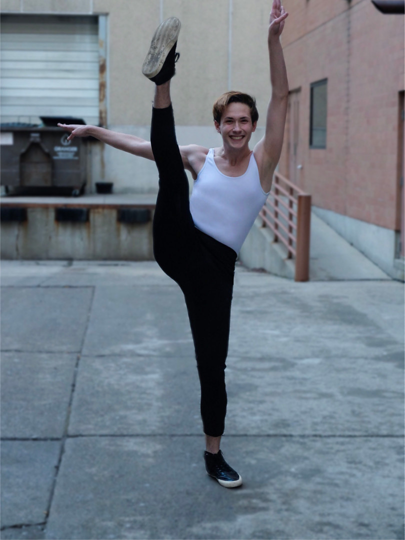 PC: CM Photography