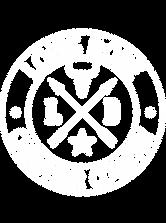 LOUIS DORÉ chanteur country logo.png