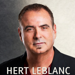 HERT_HEADSHOT low res.jpg