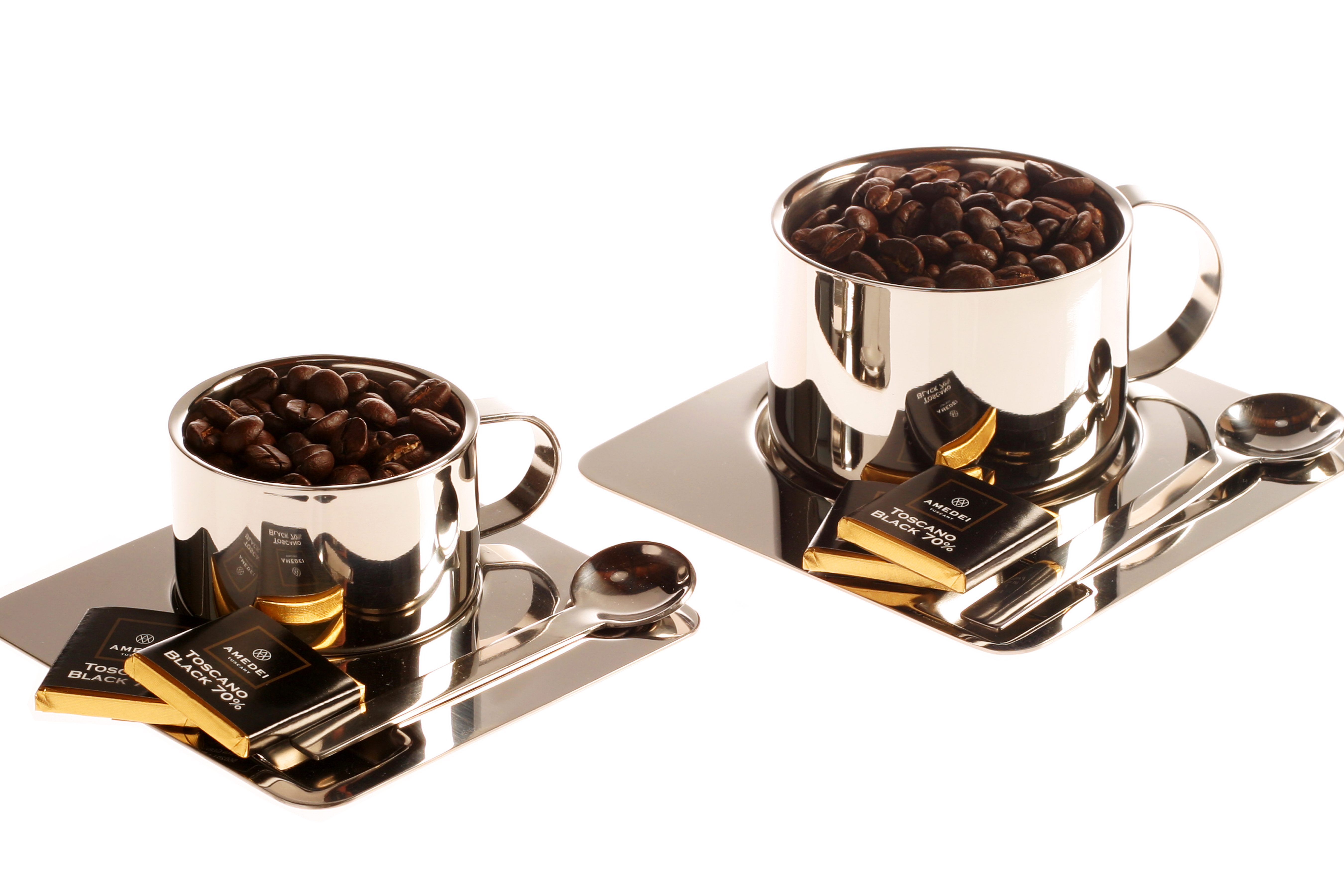 Tasses en Inox copie 2
