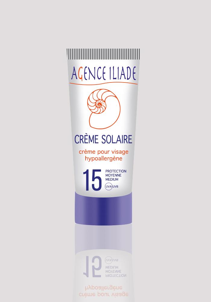 Tube_de_crème_solaire