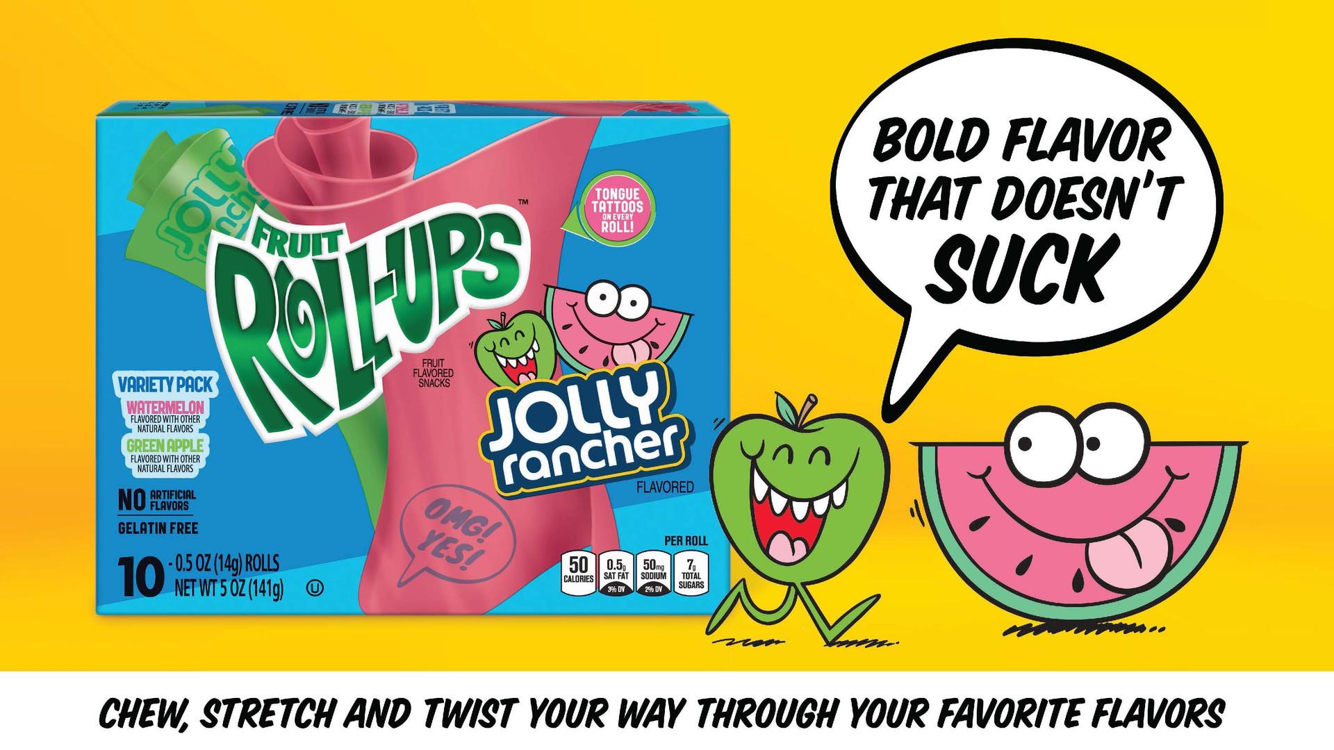 Jolly Rancher Fruit Roll Ups _2.jpg