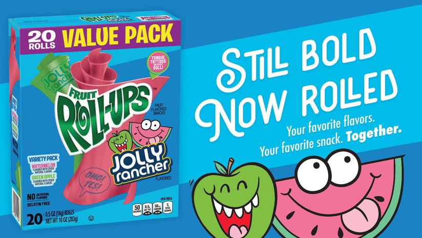Jolly Rancher Fruit Roll Ups_1.jpg