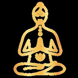 Yoga & Clairvoyance