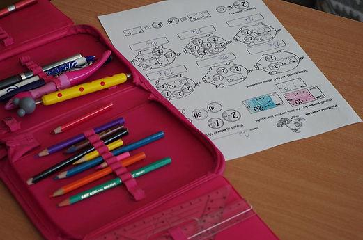 school_pencil_case_paper.jpg