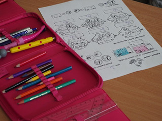 Why you should Buy a Pencil Case for your Pencils