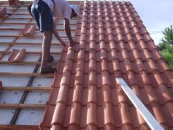 techos de tejas expocision 044