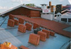 techos de tejas expocision 162