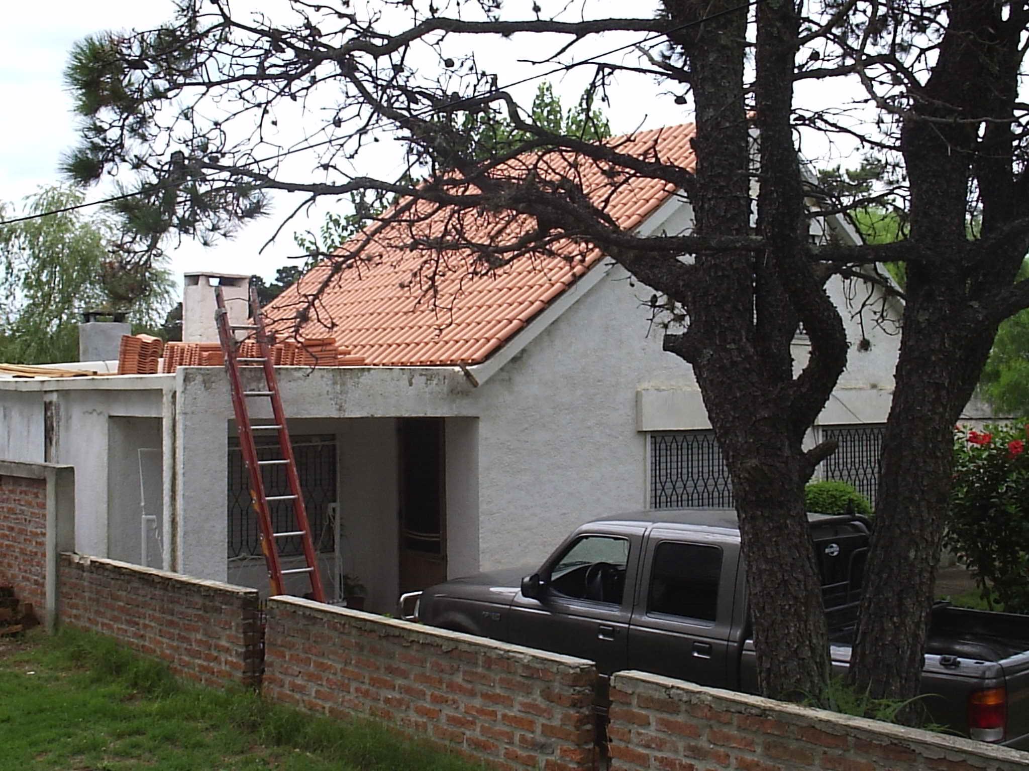 techos de tejas expocision 048