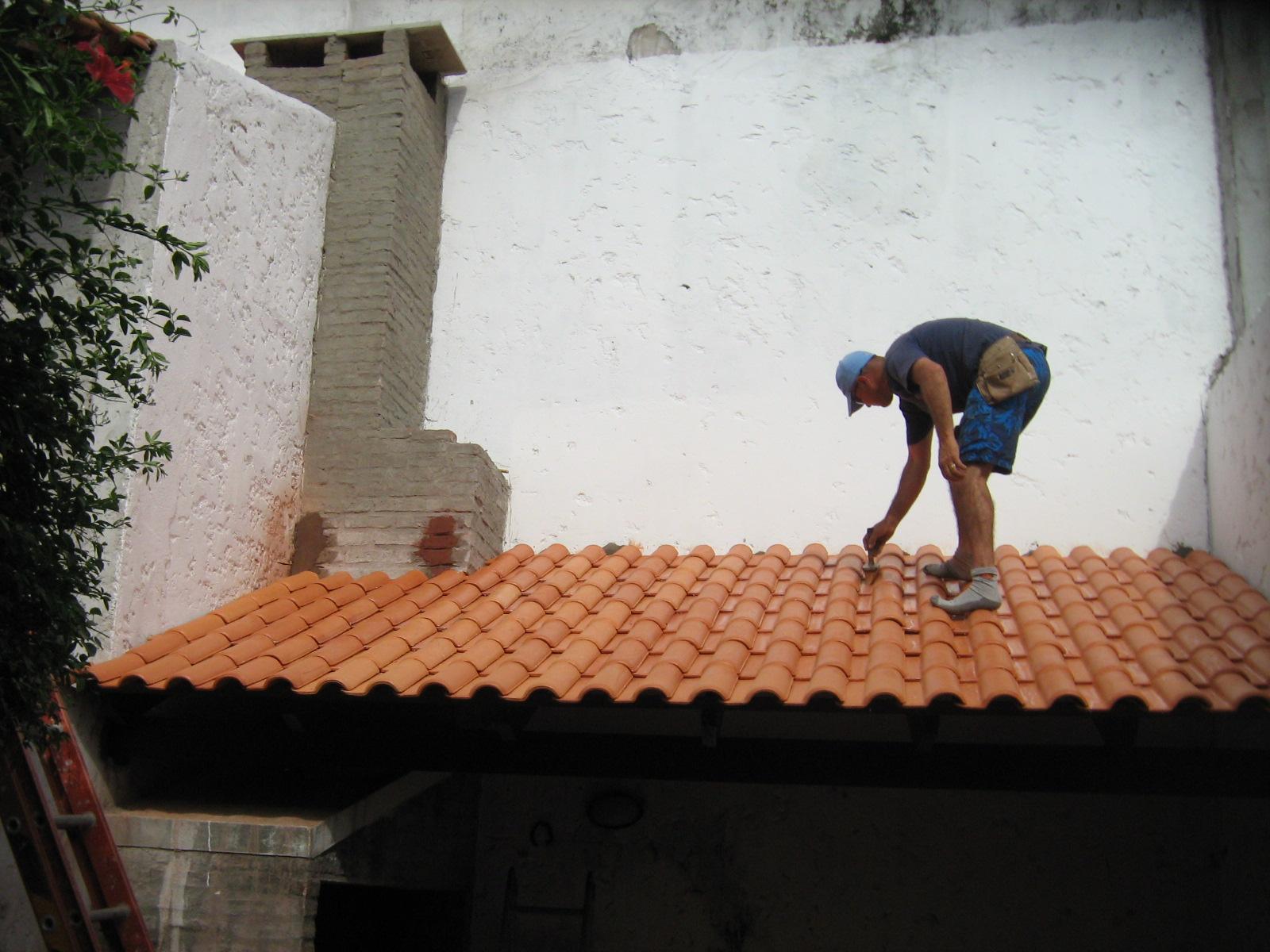 prriyero buceo4