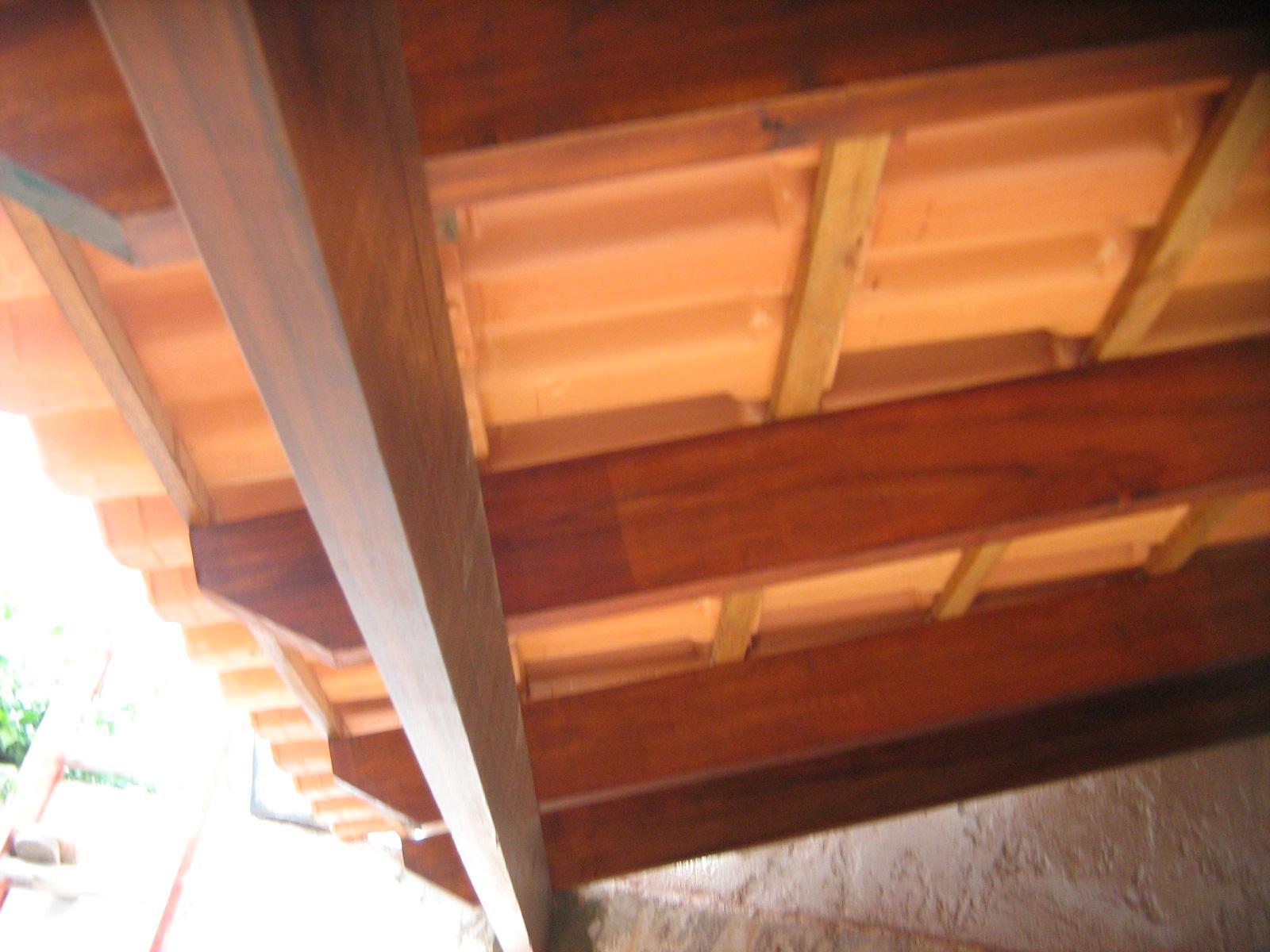 techo d abajo2
