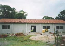 techos de tejas expocision 103