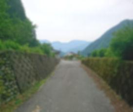 栃川大2_NEW.jpg