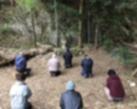 山の神10_NEW.jpg