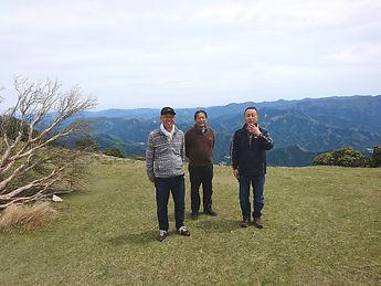 三峰山登山3_NEW.jpg