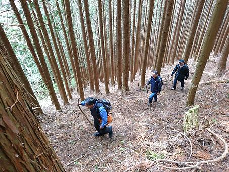 三峰山登山10_NEW.jpg