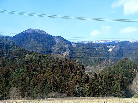 高鉢山+三峰山.jpg