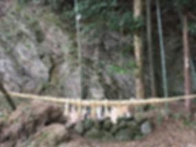 山の神5_NEW.jpg