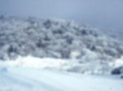 三峰山.jpg