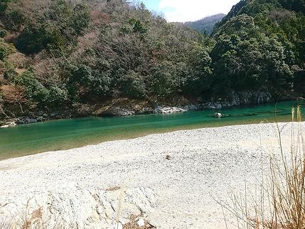 河原2_NEW.jpg