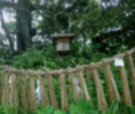 西俣4_NEW.jpg