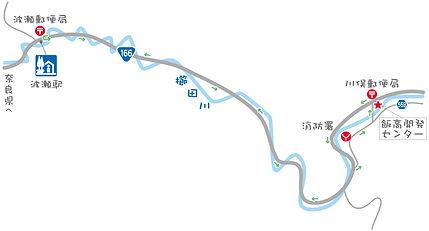 最終版ジョギング01.jpg
