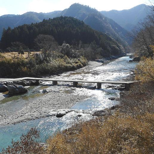 粟野沈み橋1.jpg