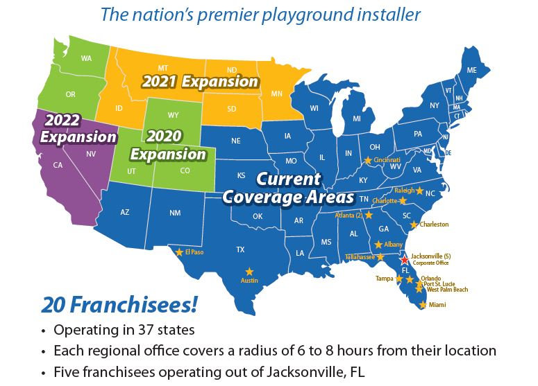 April 2020 map 20 franchisees.JPG